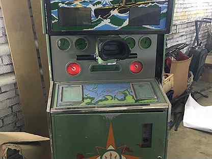Razap игровые автоматы купить скачать покер и игровые автоматы