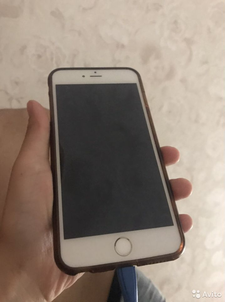iPhone 6+  89005632515 купить 1