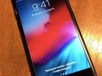 iPhone 7, 32 гб