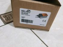 Belimo BLE230