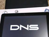 DNS AirTab E102