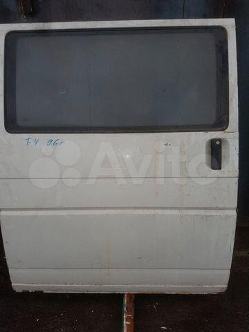 Фольксваген транспортер боковая дверь элеватор 114
