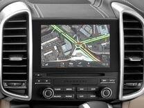 CarPlay - Тюнинг авто - купить ксенон, карбоновую пленку