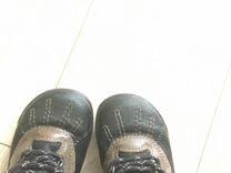 Ботинки Ессо 27