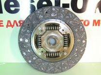 Диск сцепления 4M40 MR336071