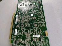 Видеокарта geforce 8800 1 gb