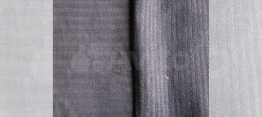 Купить ткань советский район где купить оптом ткань в красноярске купить