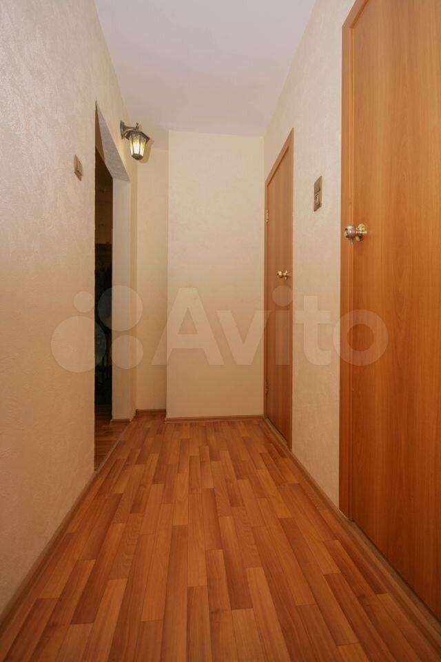 2-к квартира, 50.3 м², 2/16 эт.  89233563937 купить 10