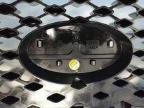 Продам решетку радиатора на Kia sorento prime 2017 — Запчасти и аксессуары в Санкт-Петербурге