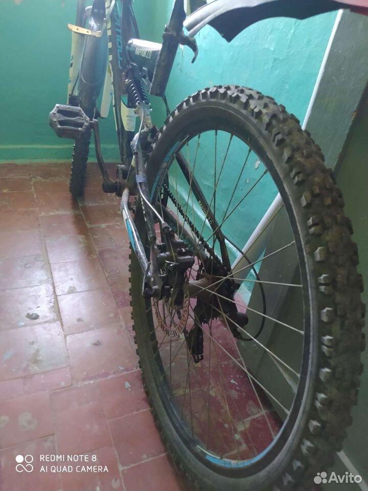 Велосипеды  89018555223 купить 8
