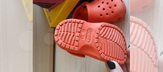 e4da7caa1 Качественная обувь для девочки на годик/полтора купить в Свердловской  области на Avito — Объявления на сайте Авито