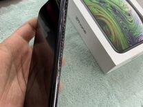iPhone XS 64 RU/A — Телефоны в Нальчике