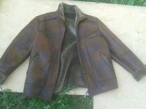 Куртки и др