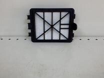 Фильтр hepa karcher VC 6200-6300