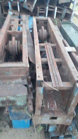 Цепной транспортер утф 200 конвейер спц 230