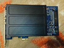 Creative Professional E-Mu 1010 PCIe