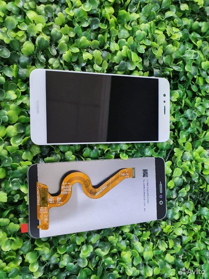 Дисплей Huawei Nova 2 Plus