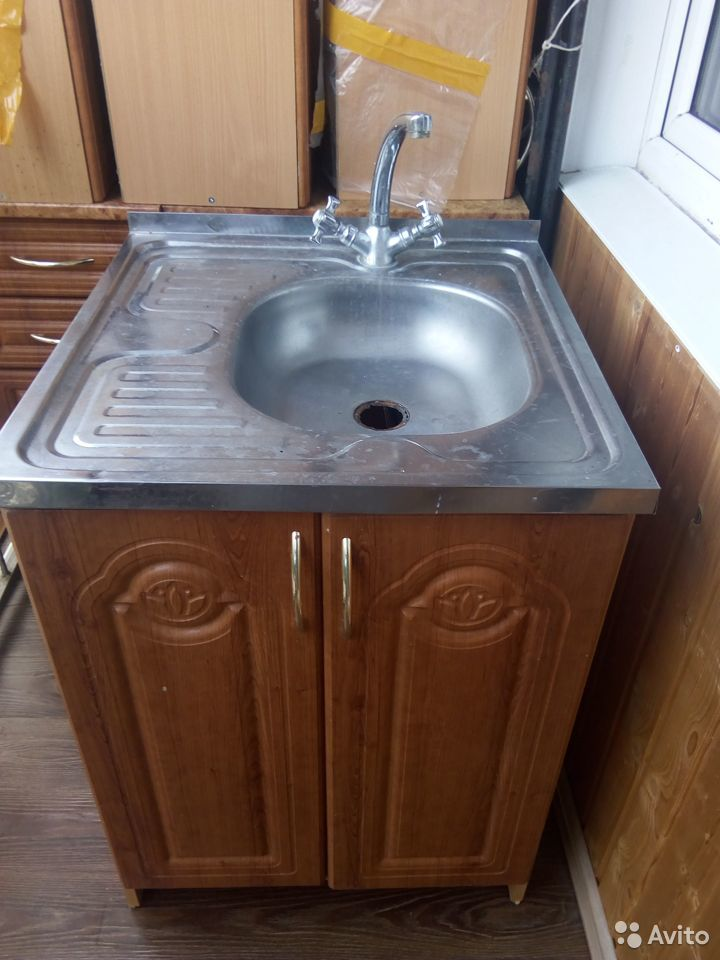 Кухонный гарнитур  89538964225 купить 2