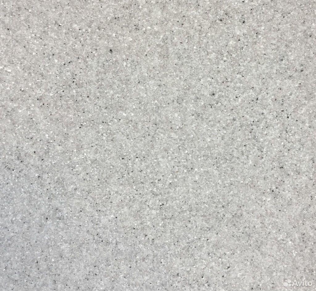 Супер краска для стен и потолков Мультиколор W  88314232562 купить 6