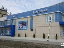 195/65 R15 91T Toyo Observe Ice Freezer Новые — Запчасти и аксессуары в Белгороде