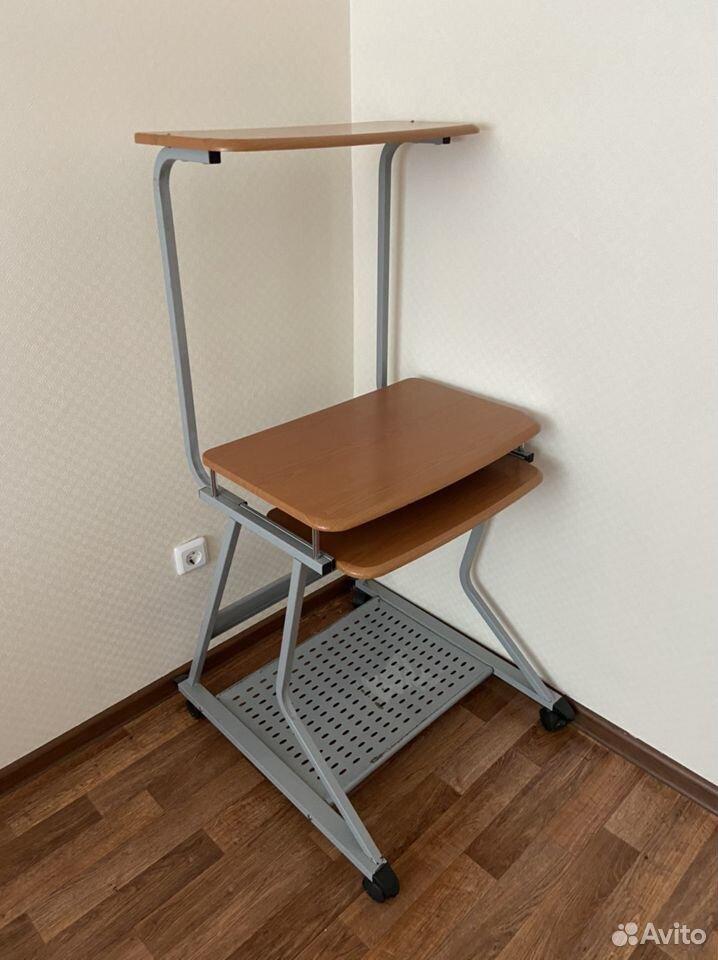 Компьютерный стол  89688058387 купить 1