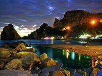 Горящие туры в Крым Симеиз