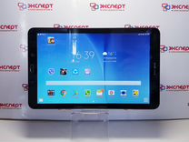 Планшет SAMSUNG Galaxy Tab E1 (Ч90)