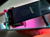 Тачскрины, дисплеи (модули) для телефонов