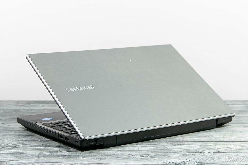 Мощный Игровой Samsung Core i3 3/320Gb GeForce 1Gb  89881845024 купить 5
