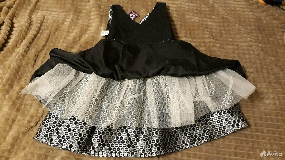 Платье для девочки на прокат  89656849223 купить 4