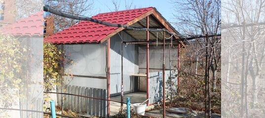 Дом 65 м² на участке 7 сот. в Ставропольском крае | Недвижимость | Авито