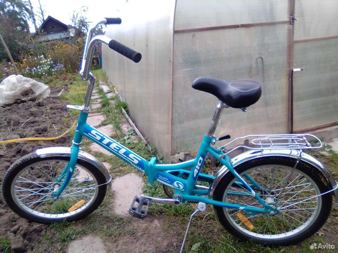 Велосипед  89177144881 купить 1