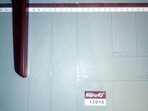Резак для бумаги KW-triO 13914