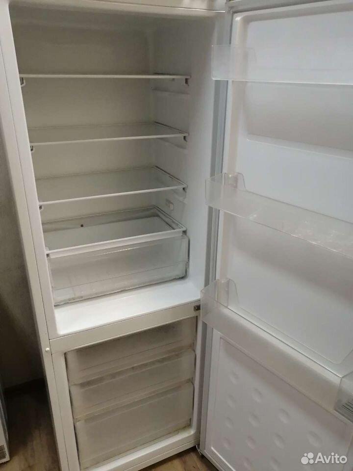 ХолодильникSamsung