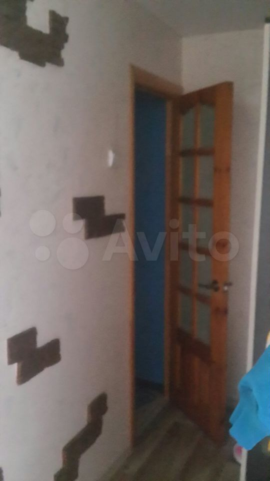 2-к квартира, 52 м², 3/3 эт.  89605904095 купить 7