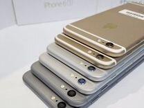 iPhone 5,5s,6,6s,7,7+ Новые — Телефоны в Грозном