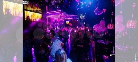 Ночной клуб зеленоградск калининградская область мероприятия в ночном клубе москвы