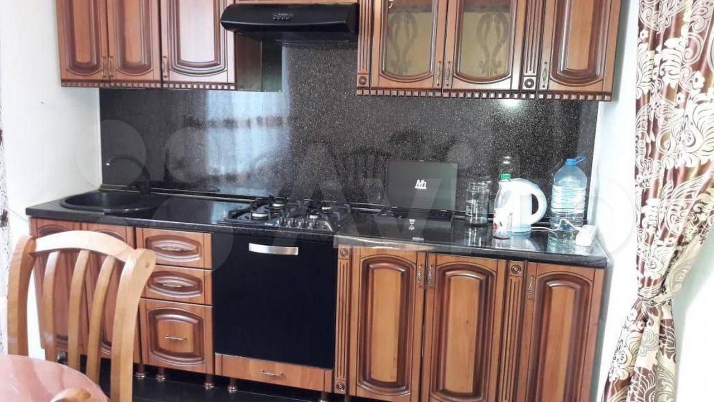 Дом 120 м² на участке 4 сот.  89032284477 купить 6