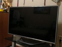 Телевизор LG 42LN613V-ZB