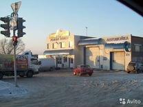 Шины R14 185 65 Зимние Новые Marsal i'Zen (R 14) — Запчасти и аксессуары в Челябинске