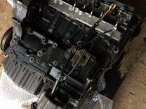 Двигатель Опель X22DTH