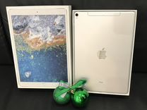 Бу Apple iPad Pro (10.5-inch) Wi-Fi+Cellular 64gb