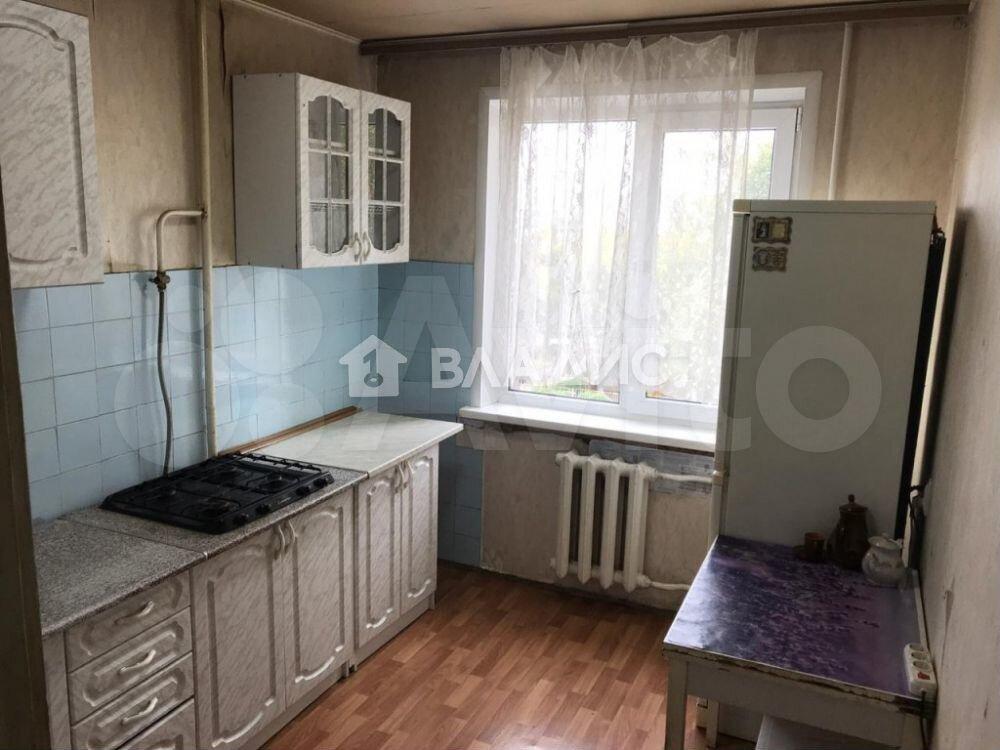 3-к квартира, 65.6 м², 3/9 эт.  89209094383 купить 2