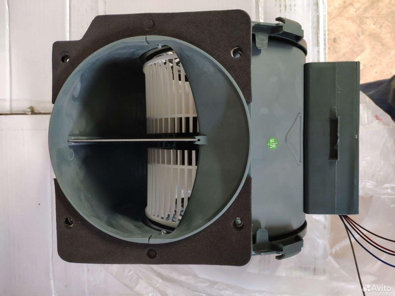 Двигатель для вытяжки cata BT2  89119800400 купить 1