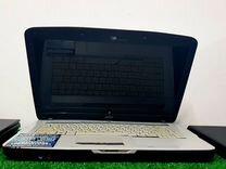 Отличный ноутбук 2Гб + 250Гб / Рассрочка