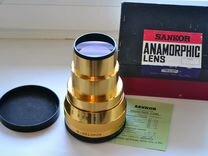 кинопроектор - Купить объектив для Canon, Nikon в России на