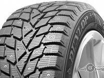 Зимние шины 185/65 R15 Dunlop SP Winter Ice 02 (92