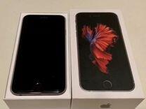 iPhone 6s новый — Телефоны в Саратове