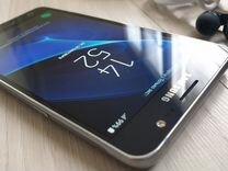 SAMSUNG Galaxy J5 2016 4G(LTE)