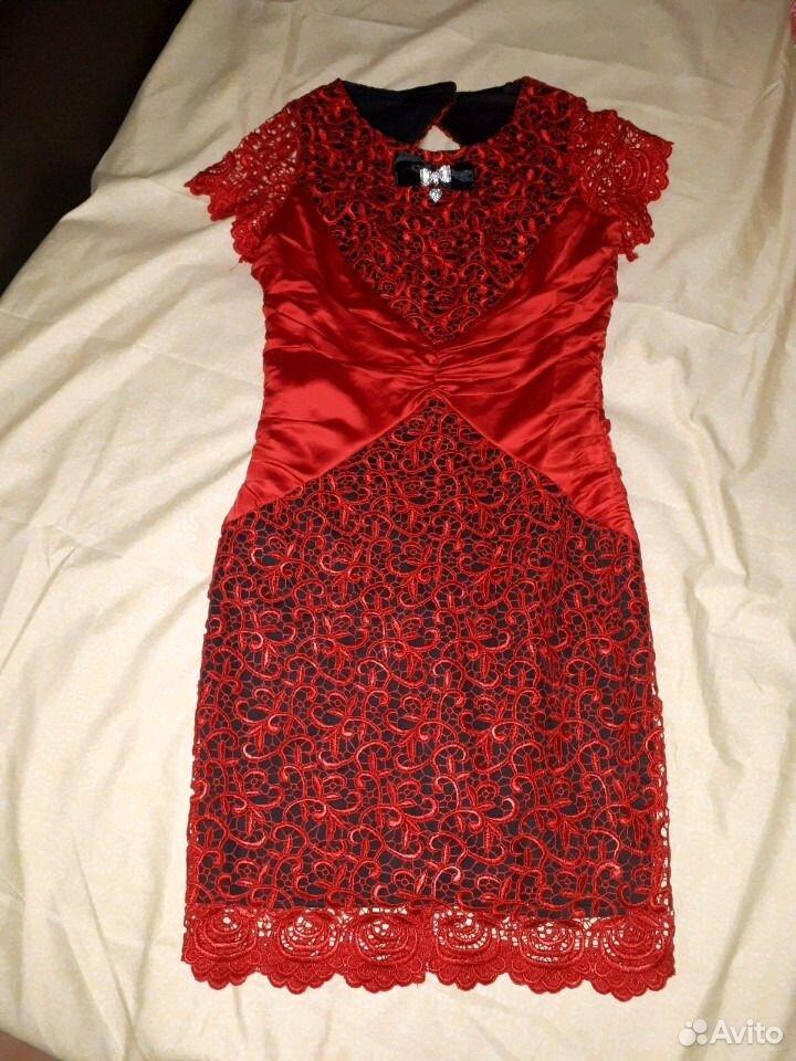Платья  89041019352 купить 3